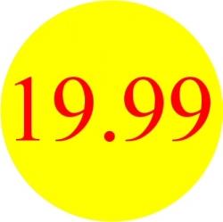 10 bis 19.99 €