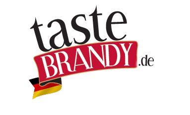 Tastebrandy Sliwowitz Online Shop