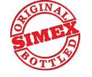 Simex original