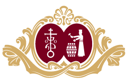 Kloster Bukovo