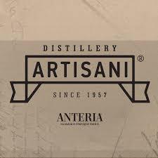Artisani Distillery