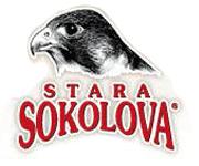 Stara Sokolova Global
