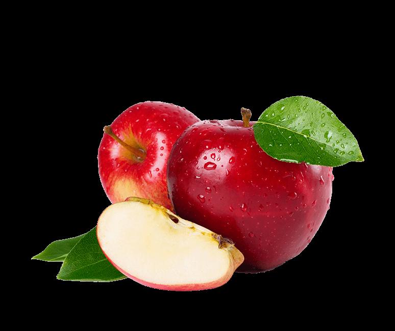 Apfelbrand